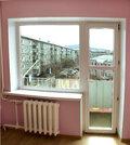 Очень срочно продаю 1-комнатную квартиру в 18 квартале - Фото 4