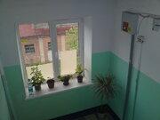 Отличная однокомнатная квартира, ул. Мира, 30б - Фото 3