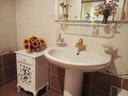 Предлагаю купить 4-комнатную квартиру в кирпичном доме в центре Курска, Купить квартиру в Курске по недорогой цене, ID объекта - 321482664 - Фото 23