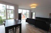 300 000 €, Продажа квартиры, Купить квартиру Юрмала, Латвия по недорогой цене, ID объекта - 313139141 - Фото 4