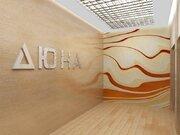 Новая 2к квартира в Сестрорецке с видом на залив - Фото 2