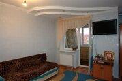 1 237 000 Руб., 1комн, Лесная поляна 5 этаж, Купить квартиру в Астане по недорогой цене, ID объекта - 321659042 - Фото 4
