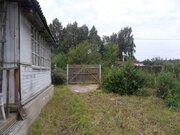 Земельный участок 6 сот в СНТ»с домиком Дружба-7» д. Куминово - Фото 3