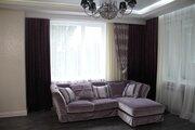 Вашему вниманию предлагается 3-комнатная, элитная квартира на Щорса 9/1 - Фото 1