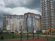 Квартира в ЖК «Татьянин Парк» комфорт-класса - Фото 1