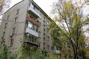2-х комнатная квартира в Красногорске - Фото 1