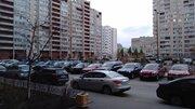 Сдается 2 к.кв. в Василеостровском районе, ул. Нахимова,11. - Фото 2