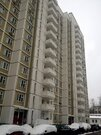 Продается 3-х комнатная квартира на Варшавском шоссе. - Фото 1