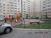 Продается квартира улучшенной планировки в Твери