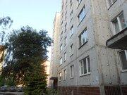 Продам квартиру на Западной - Фото 1
