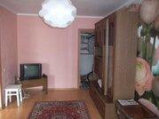 Квартира на Свердлова - Фото 2