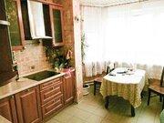 3-х комн квартира в Балашихе ул. Твардовского д.16 - Фото 3