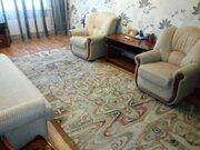 Продается однокомнатная квартира, Липецк, Манеж - Фото 5