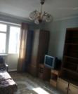 Продажа квартиры, Ессентуки, Ул. Вокзальная - Фото 1