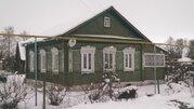 Жилой дом - Фото 3