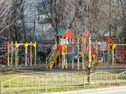 Шоссейная д.56 - Фото 2