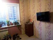 2-х комнатная в Солнечном - Фото 4