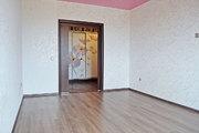 Продаётся 2-х комнатная квартира в ЖК Аничково д.2, Щёлковский район - Фото 3