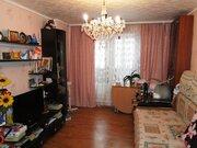 2-комнатная квартира, Дубовая Роща, Раменский район - Фото 1