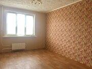 2х ком. квартира в Деденево (ст. Турист) - Фото 3