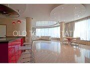 500 000 €, Продажа квартиры, Купить квартиру Рига, Латвия по недорогой цене, ID объекта - 313609446 - Фото 3