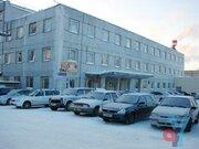Сдается в аренду офисное помещение в г. Сыктывкаре 250 кв.м