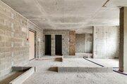 Двухкомнатная квартира в ЖК Видный берег - Фото 4