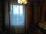 10 500 000 Руб., 3-ка на Боровой, Купить квартиру в Москве по недорогой цене, ID объекта - 319454257 - Фото 17