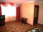 2х комнатная квартира Люкс посуточно в центре Магнитогорска - Фото 5