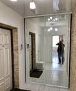 Продается 3-х комнатная квартира на ул.Шелковичная, д.60/62 - Фото 1