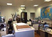 Сдается офис, 59 кв. м, м. Цветной бульвар, 3 минуты пешком - Фото 3
