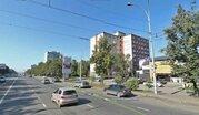 Кгт18м. общ. площадь, в районе Юбилейного, с мебелью. Центральный р-н.
