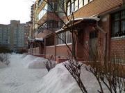 Продаю 1-комнатную квартиру на просп. Дзержинского, д 8. корп.3 - Фото 1
