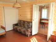 Дом в Гдове - Фото 3