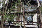 Дом 200 кв.м, участок 10 соток, Дмитровское шоссе - Фото 5