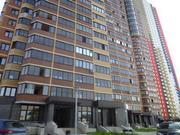 1-квартира в г. Красногорск, ул. Молодежная, д 3 - Фото 1