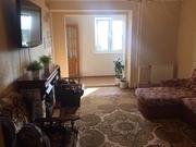 Продается 2-я квартира г.Лобня, Крупской, д.14 - Фото 3
