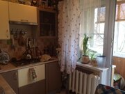 Продам квартиру, р-н Истомкино, ул. Бабушкина - Фото 5