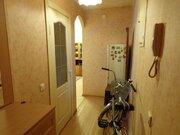 Продам 1-ком квартиру в пгт Монино - Фото 4