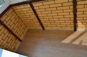 Продается уютная однокомнатная квартира с евро-ремонтом - Фото 5