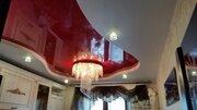 Халезова 12а трёхкомнатная ленинградка с дизайнерским ремонтом - Фото 5