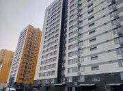 Продаю двукомнатную квартиру в г.Видное - Фото 1