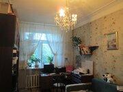 Продам квартиру в центре города - Фото 1