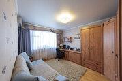 Продажа двухкомнатной квартиры в Химках - Фото 1