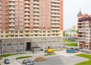 Аренда 200 м2 в новом жилом комплексе - Фото 4