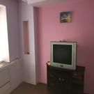 Отличная квартира по приемлемой цене - Фото 4