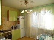Продажа квартиры, Долгопрудный, Лихачевский пр-кт - Фото 1