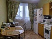 Продажа 2-х квартиры - Фото 3