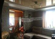 Продажа квартиры, Кемерово, Притомский простпект - Фото 1