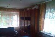 Аренда квартиры, Калининград, Ул. Багратиона - Фото 3